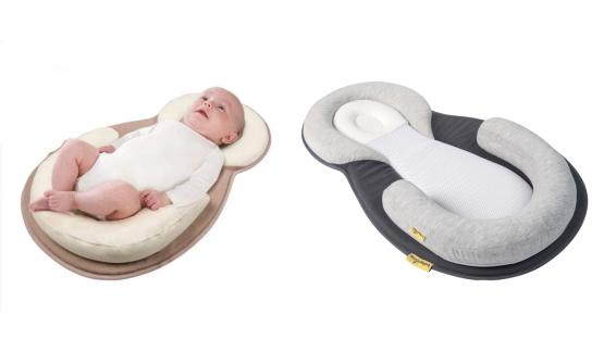 Cale bébé Morphologique – Cosysleep