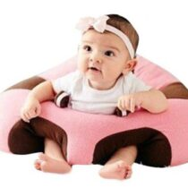 coussin d'assise bebe maroc